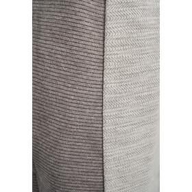 United By Blue Axis Pantalon de survêtement Femme, boulder grey